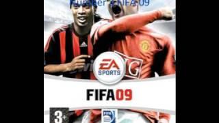 Top 5 xbox 360 games 2009 !