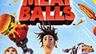 Classic Game Room HD – CLOUDY WITH A CHANCE OF MEATBALLS on PS3 review