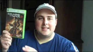 My Top Ten Xbox 360 Games (2011 Update)