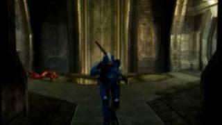 Halo 3 Xbox Live Tournament Website, ReconLIVE.net!