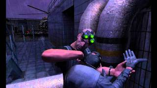 K3VINx777′s 20k Special – Top 10 Xbox 360 Games All Time