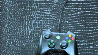 Onza Tournament Xbox 360 Controller Followup Review