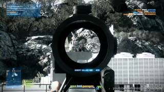Best Multiplayer PC Games for 2012 (Gaming Montage)