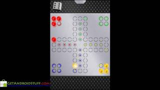 Pachee Gold Android game Demo