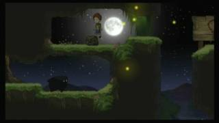 Classic Game Room HD – A BOY AND HIS BLOB for Wii review
