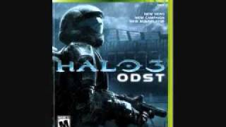 Top 10 Xbox 360 Video games Of all time