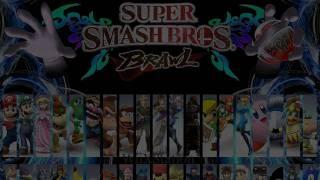 My Top 10 Wii Games June 2009