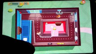 Spy Mouse for Android &#8211; Gameplay