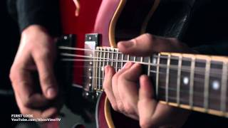 Rocksmith – First Look Debut Trailer (2011) | HD