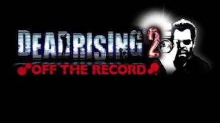 GameSpot Reviews – Dead Rising 2: Off the Record Video Review