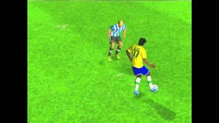 Real Football 2012 – iPhone/iPad – Launch trailer
