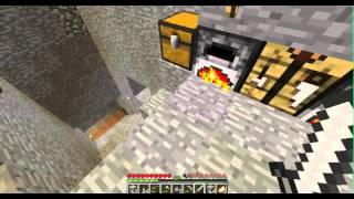 Minecraft Playthrough Part 4