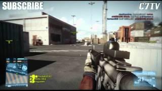 BATTLEFIELD 4 Beta Key , Armored Kill Trailer