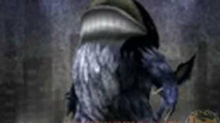 Monster Rancher 2 Music – Tournament