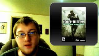 Vlog 1 Gaming industry — My opinion on what has changed since the golden days. QTE's suck.