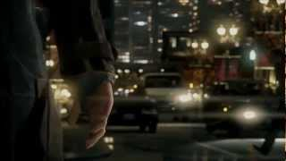 New Gameplay trailer &#8211; WATCH DOGS