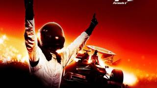 F1 2011 GAME &#8211; iPad 2 &#8211; Race &#8211; HD Gameplay Trailer