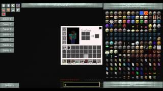 TEKKIT MINECRAFT – w/TaggGames – Episode 2