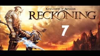 Top 10 Xbox 360 Games of 2012 / Episode 1