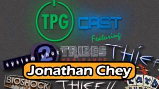 TPG Cast Episode 22 – System Shock 2 & Card Hunter – True PC Gaming