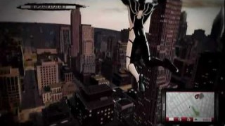 The Amazing Spider-Man Game –  Part-7 (PS3-XBOX-WII-PC)-HD (Video Game)