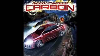 Top 10 cele mai bune jocuri(PC)