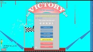 Happy Wheels Part 1