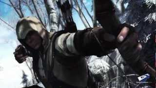 Best of  E3 2012 Awards – Game of the Show