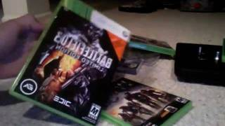 ! XBOX 360 GAMES FOR SALE CHEAP !