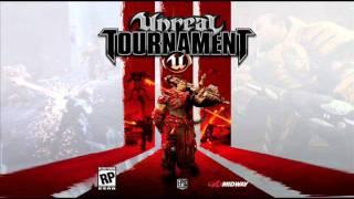Top 100 PS3 Games-(2011)-HD