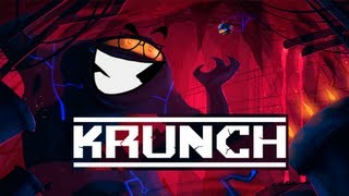Let's Look At: Krunch! [PC]