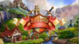 LandGrabbers for Android