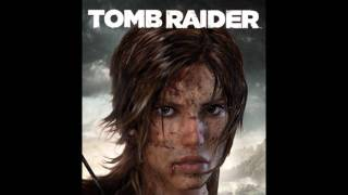 My Top 10 Most Anticipated Games of 2012