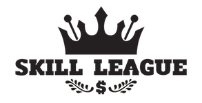 Skill League Logo